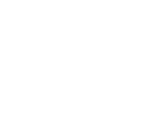 Metalock International Association LTD